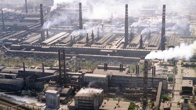 ЗАлК получил 780 млн грн прибыли