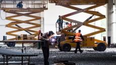 Датчане строят мебельный завод во Львовской области