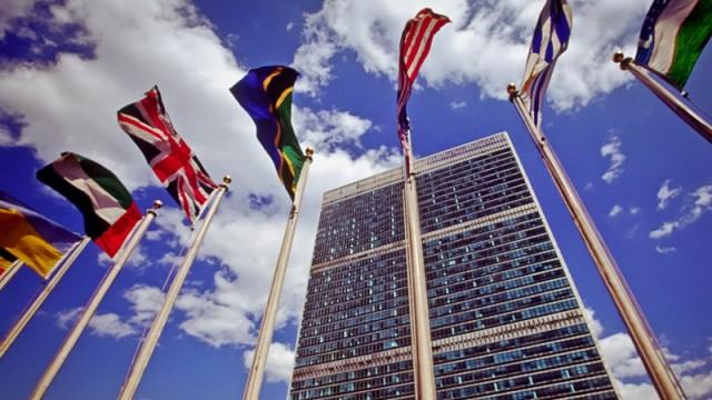 П.Климкин: Возможна встреча Порошенко и Обамы в кулуарах ООН