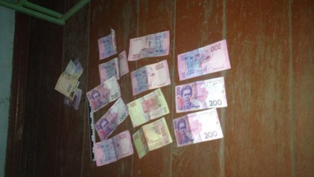 Госаудиторы выявили распил в Киеве 11,2 млн грн