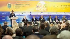На АГРОПОРТ 2016 подвели итоги Международного года зернобобовых
