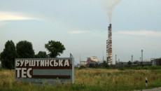 ТЭС  ДТЭК увеличили производство электроэнергии