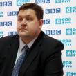 Житомирщину возглавил победитель губернаторского конкурса Гундич