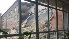 На Киевщине проинспектируют все объекты социальной инфраструктуры