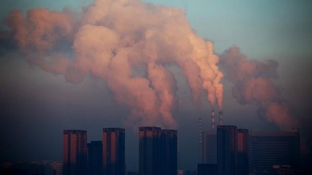 Свыше 150 стран договорились ограничить парниковые выбросы