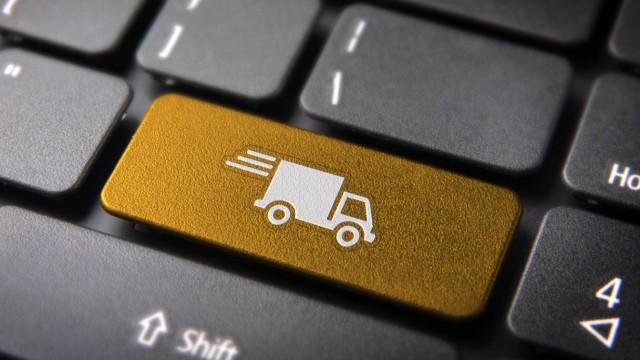 Delivery ввела новую систему покупок и доставки из США