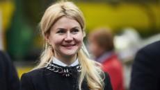 Порошенко отдал Светличной кресло губернатора Харьковщины