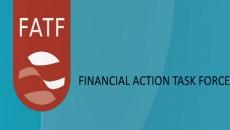 FATF проверит выполнение странами требований по бенефициарам