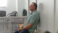 Ефремов проиграл апелляцию о своем аресте