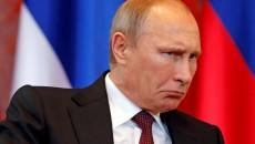 Путин потребовал от США возместить ущерб от санкций