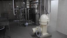 На Львовщине запускают производство высококалорийных сыров