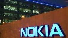 Nokia завершила квартал с чистым убытком в 133 млн евро