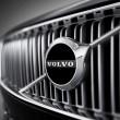 Volvo и Geely отказались от полного слияния