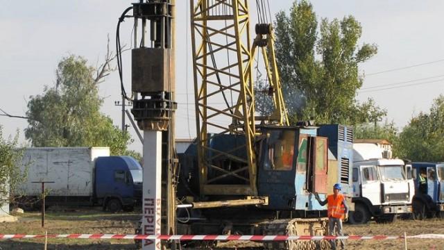 Компания «Нибулон» реализует инвестпроект в Голой Пристани