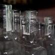 Круглый стол: в Киеве разработают варианты реформирования спиртовой отрасли