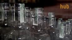 Правительство увеличило минимальные цены на спиртное