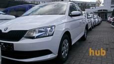 В июле украинцы купили 6,7 тыс авто