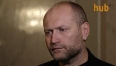 Надежду Савченко в ПАСЕ заменит Береза