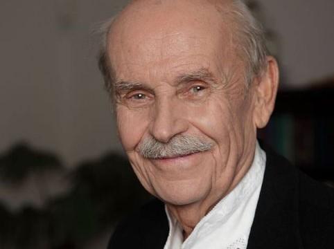 Скончался Богдан Гаврилишин