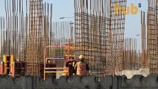 Украинцам нравится работать в торговле и на строительстве