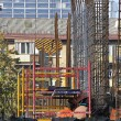 Владельцы единственного жилья смогут получить льготные условия погашения кредитов