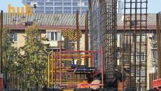 В Раде предлагают по новому формировать налог на недвижимость