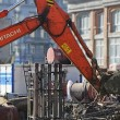 Объем строительных работ перевалил за 20 млрд грн