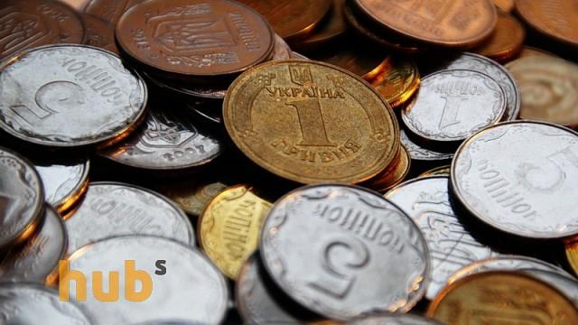 Рост цен производителей в Украине замедлился
