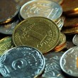 Нацбанк выводит из обращения ряд монет