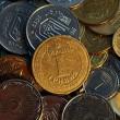 Небанковский финрынок Украины увеличил капитализацию