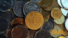 Международные резервы Украины в октябре возросли