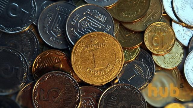 НБУ разрешил коммерсантам округлять суммы в чеках
