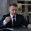Киевская ОГА потребовала от маршруточников вернуть прежнюю цену проезда