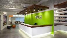Компания Vega вырвалась из убытков
