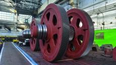Новокраматорский машиностроительный завод получил заказ из Индонезии