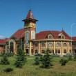 Интересный отдых в Ужгороде: закарпатская осень