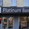 НБУ решил ликвидировать «Платинум Банк»