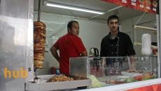 В Украине ужесточается контроль качества продуктов питания
