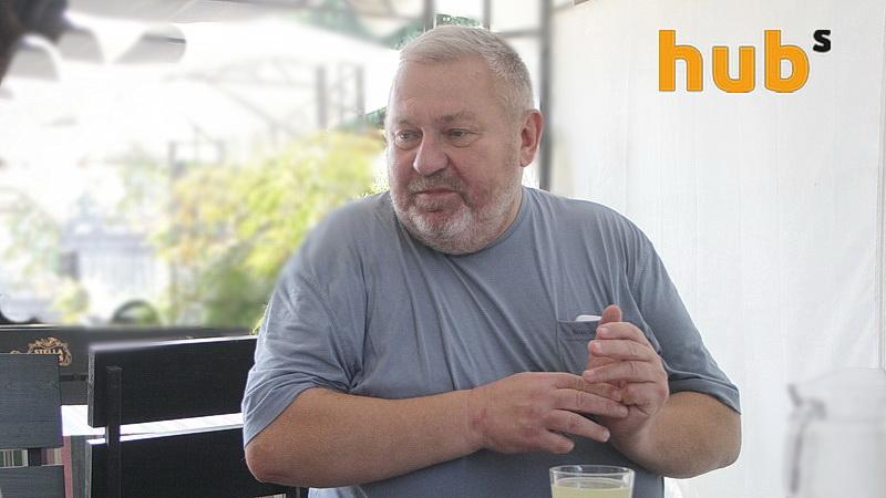Сабашук Петр-нардеп_5