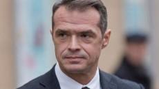 Глава Укравтодора собрался в отставку