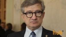 Тарута объяснил, почему не боялся Януковича и не боится Порошенко