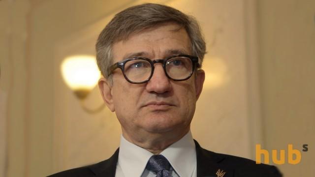 НАПК нашло нарушения в декларациях двух нардепов