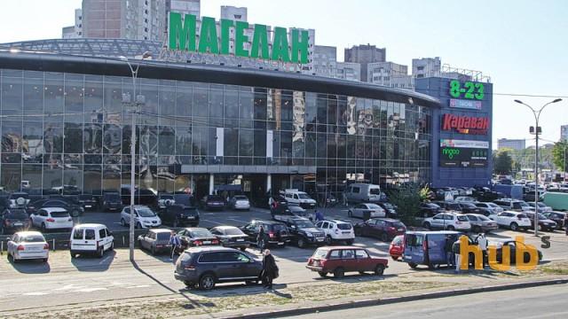 Готовясь к выходу из Украины, Сбербанк намерен взыскать как можно больше имущества отечественных компаний, – Юркевич