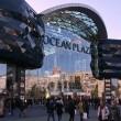 Хмельницкому разрешили купить компанию-владельца ТРЦ Ocean Plaza