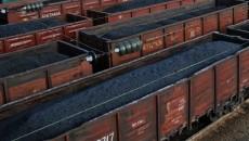 В Украину прибыла вторая партия газового угля из США