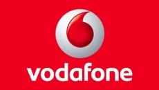 В ОРДЛО пропала связь оператора Vodafone