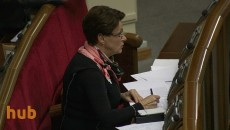 В Раду зашли законопроекты о легализации авто на еврономерах