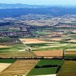 Аграрии засеют под новый урожай 27 млн гектаров