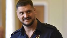 Порошенко назначил Алексея Савченко губернатором Николаевщины