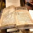 В Минюсте рассказали о запрете копирования документов в архивах